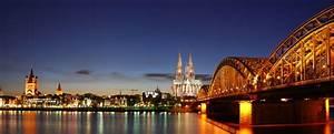 Poco Einrichtungsmarkt Köln : la visita a colonia k ln vente p 39 alemania pepe ~ Watch28wear.com Haus und Dekorationen