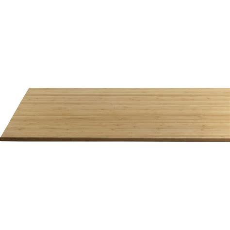 plateau de table de cuisine plateau pour table de cuisine meilleures images d