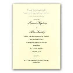 polterabend einladungen polterabend einladungen epagini info