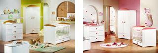 chambre sauthon colors idées enfants chambre agatha pour fille ou garçon