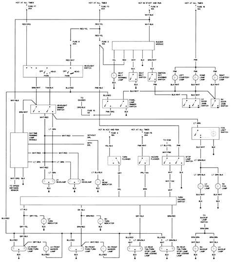 1987 Jeep Wrangler Engine Diagram by 1987 Jeep Wrangler 4 2l Engine Diagram Jeep Wiring
