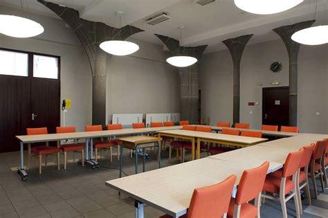 Studio Dap Bureau Dtudes Salle Spectacle Clermont Ferrand 28 Images Z 233 Nith