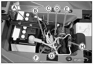 Chrysler 300 Fuse Box Manual