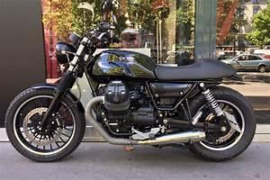 Moto Guzzi Occasion : occasion moto moto guzzi moto guzzi v9 roamer p2rc d 39 occasion annonce occasion moto sur ~ Medecine-chirurgie-esthetiques.com Avis de Voitures
