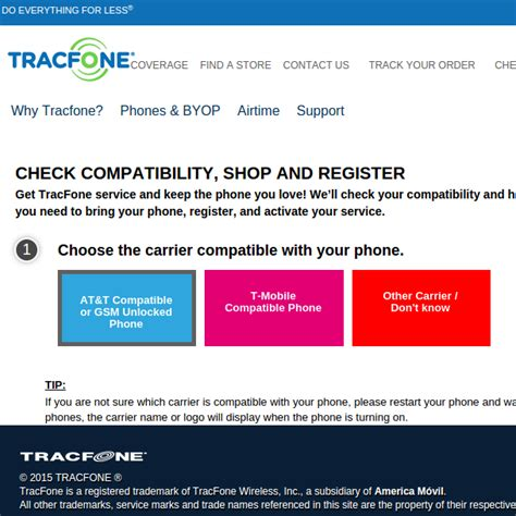 tracfone byop compatible phones tracfone t mobile byop coming soon prepaid phone news