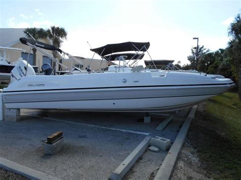 hurricane ls for sale hurricane ss 231 ob boats for sale