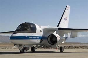 S-3B Viking | NASA