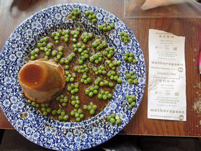 Beef Ale Pie British