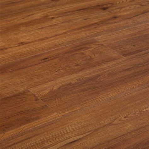 shaw vinyl flooring free sles shaw floors vinyl plank flooring