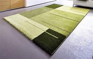 samoa design tapis patchwork fibres naturelles vert With tapis fibres naturelles