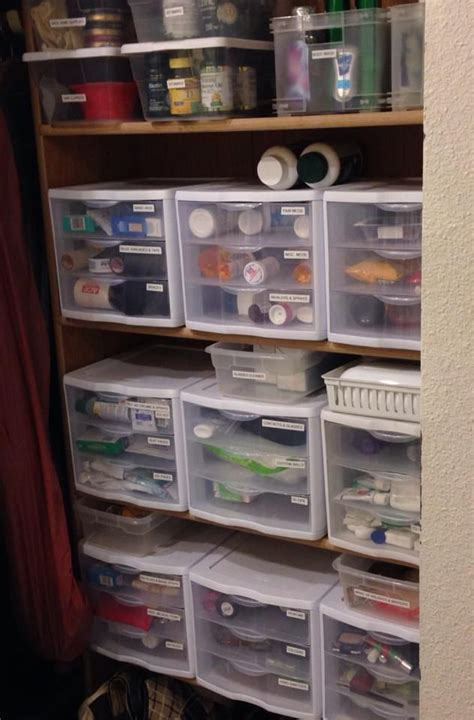 17 best images about organize everything on