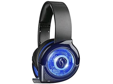 bestes ps4 headset 10 best ps4 headsets 2017 headphones unboxed