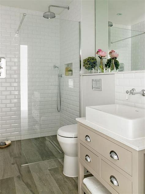 cool bathroom remodel ideas cool small master bathroom remodel ideas 38 homeastern com