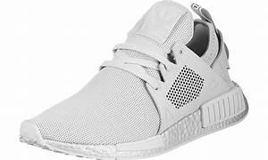 Adidas NMD XR1 Schuhe Grau
