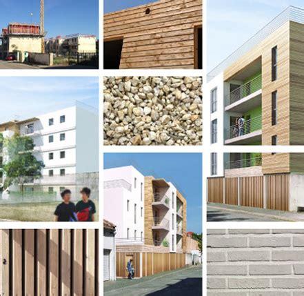 lamboley architecte romans sur is 232 re projets