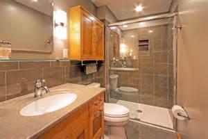 ideas small bathroom remodeling bathroom traditional master bathroom designs 2015 pantry