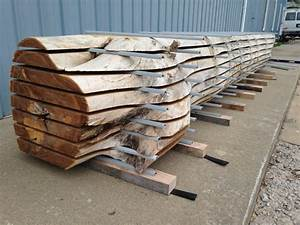 find sustainable reclaimed wood from urban trees With buy reclaimed barnwood