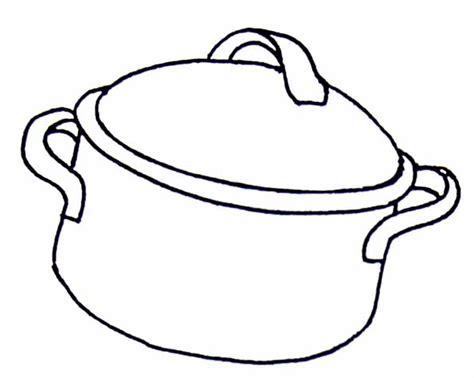 dessin de cuisine à imprimer coloriages cuisine