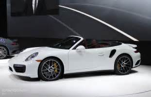 porsche 911 turbo on tracks rendered as the all