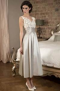 101 Mother Of The Bride Dresses Outfits And Style Ideas
