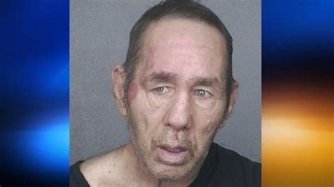 peter mack severely beat woman   assisted living