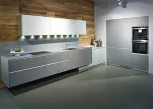 einbauküche günstig mit elektrogeräten günstige einbauküche jtleigh hausgestaltung ideen