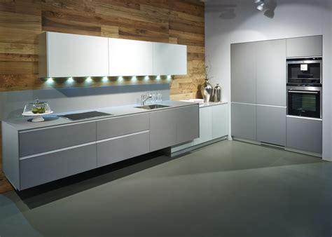 Italienische Designküchen • Küchen Ekelhoff