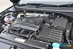 Review  2016 Volkswagen Passat B8  U2013 1 8 Tsi  U0026 2 0 Tsi