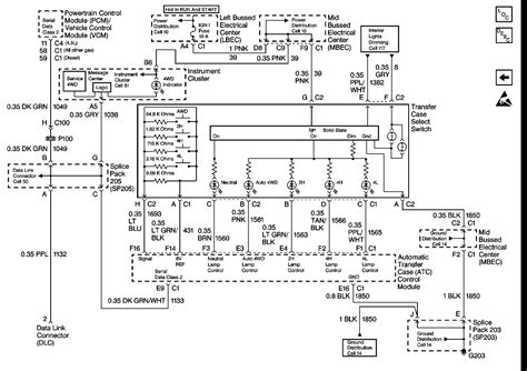 Sony Wiring Diagram Database
