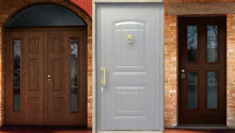 porte da ingresso prezzi brescia porte porte portoni serramenti e persiane