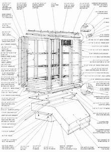 Window Greenhouse  Food Dryer  And Solar Heater