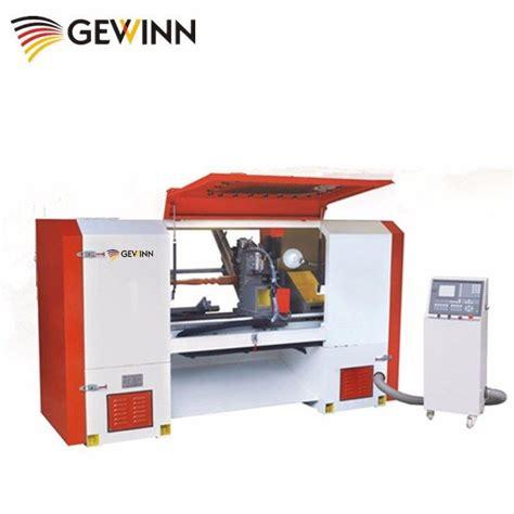 furniture leg manufacturing automatic cnc lathe ge