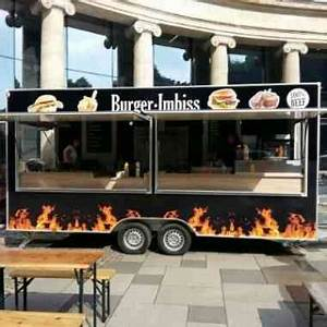 Food Truck Ingolstadt : deutsche foodtrucks in einer gro en liste seite 51 75 ~ A.2002-acura-tl-radio.info Haus und Dekorationen