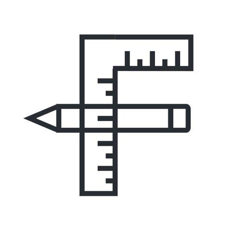 free logo design tool brandmark free logo and design tools