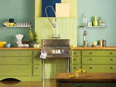 eco kitchen cabinets decor design crisis 3522