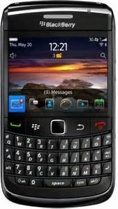 Blackberry Bold 3 9780  Black  512 Mb  Online At Best Price With Great Offers Only On Flipkart Com