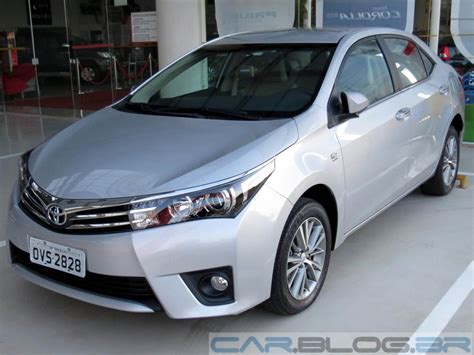 toyota go and see toyota corolla altis 2015 review amazing pictures and