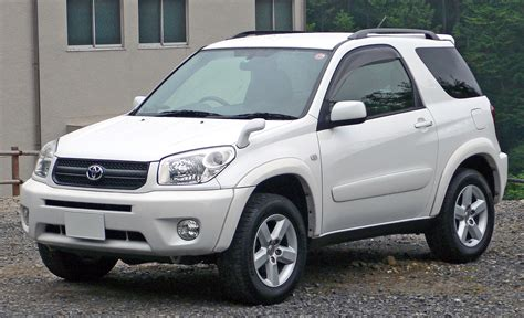 Toyota Rav by 301 Moved Permanently