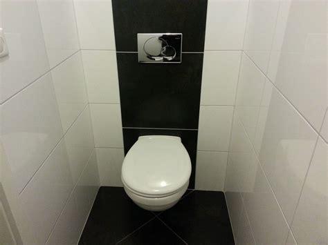 carrelage toilette suspendue