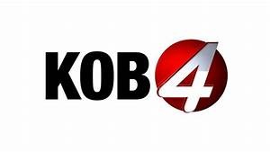 Guest lineups for the Sunday news shows | KOB 4