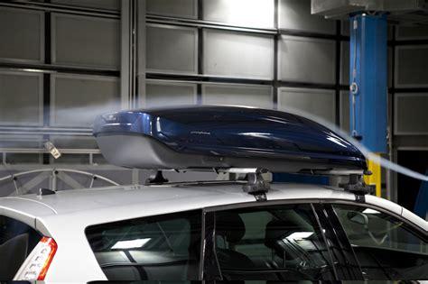 coffre de toit pininfarina pininfarina norauto gt coffre de toit pininfarina norauto cx air 4100