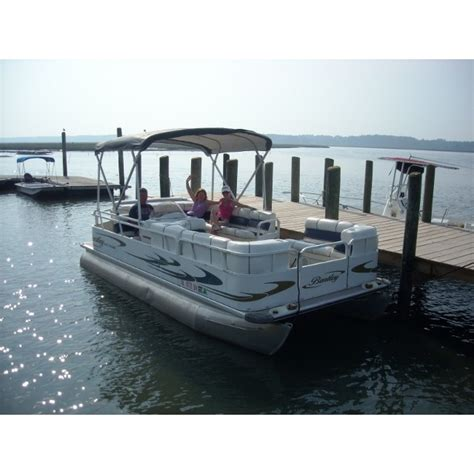 Boat Tours Near Me chincoteague boat tours coupons near me in chincoteague