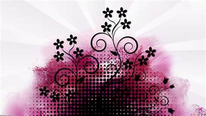 Girly Backgrounds Desktop Wallpapers Hipwallpaper
