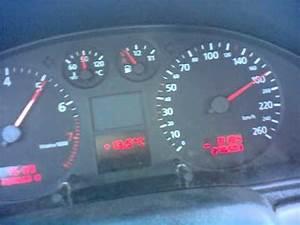 Audi A4 B5 Bremsleitung Vorne : audi a4 b5 2 8 30v acceleration youtube ~ Jslefanu.com Haus und Dekorationen