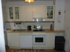 mediterrane einrichtungsideen ikea küche grau hochglanz schöne küche in ihrem haus