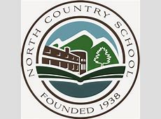 North Country School United States Boarding Schools