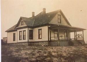 Folk Victorian - Wikipedia