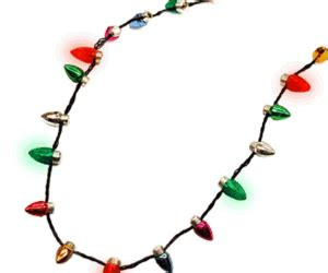 Flashing Christmas Tree Lights Necklace by Wall Hanging Pre Lit Christmas Tree The Green Head