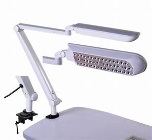 manicure table lamp led nailery australia nail art With table lamp kit australia