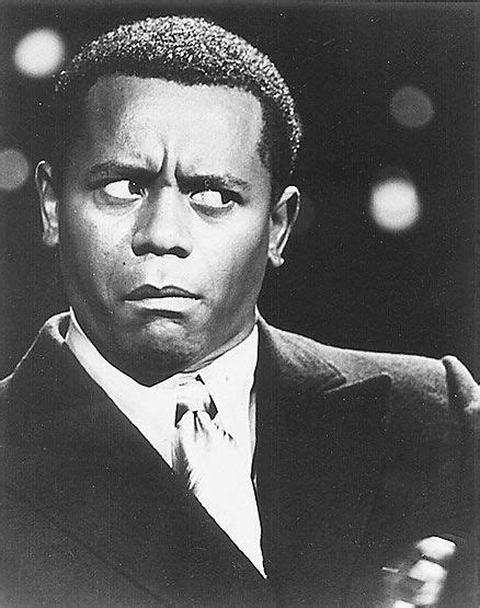 actor in the devil made me do it clerow wilson jr known professionally as flip wilson